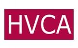 hvca-logo