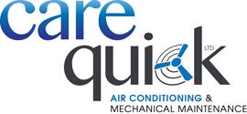 CareQuick Ltd
